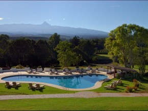FAIRMONT-MT.-KENYA-SAFARI-CLUB