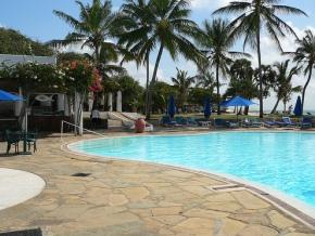 Jacaranda-Indian_Ocean_Beach-resort