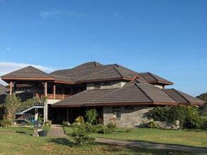 Samburu-Simba-Lodge