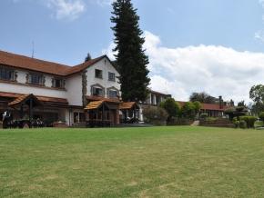 outspan-aberdare-hotel