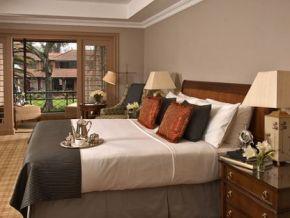 Palacina-Hotel-nairobi