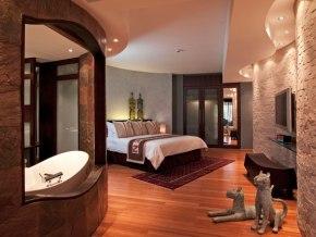 Tribe-Hotel