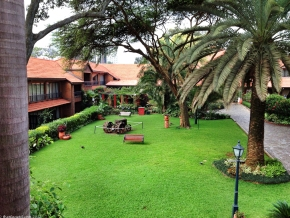 fairmont-the-norfolk-nairobi