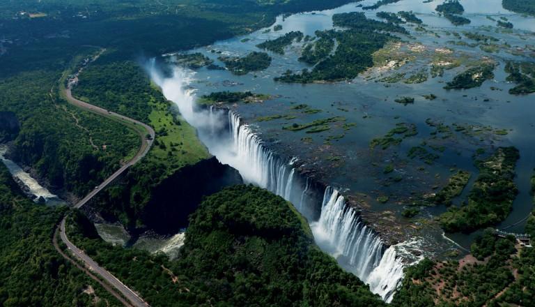 Victoria-Falls-amazing-view